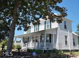 Victorian Cottage For Sale by Senoia Real Estate Senoia Ga Homes For Sale Zillow