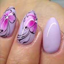 posh nails wilmington home facebook