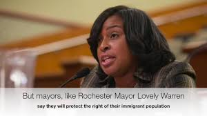 ny cities wrestle with u0027sanctuary city u0027 status