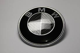 black and white bmw logo 41aftbwjd l jpg