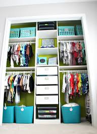 Best Closet Organizers Home Design Interior Best Walk In Closet Organizers Ideas Image