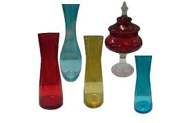 decorative items wilcon depot inc