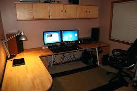 ikea galant corner desk image of best desk ikea galant corner desk left dimensions