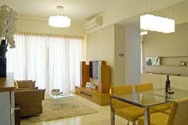 Interior Design Living Room Apartment Home Design - Interior design apartment living room