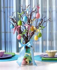 25 jar easter crafts for gifts home decor and more page