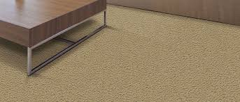 sterling by lexmark carpets simplefloors san jose flooring