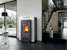 caldaia per interni come installare e collocare una stufa a pellet all interno degli