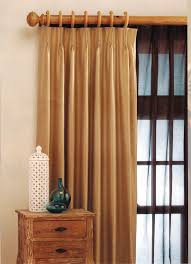 pinch pleated sheers u0026 drapery fire retardant thecurtainshop com