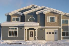 fort wainwright housing floor plans milcon fort wainwright building for stryker brigade article