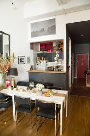268 best decorating small u0026 stylish images on pinterest house