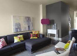 living room bedroom color schemes best living room paint colors