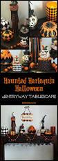 badass halloween background best 25 costumes starting with m ideas on pinterest clown