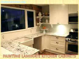 kitchen cabinet refacing ideas pictures laminate kitchen cabinets refacing access4all info