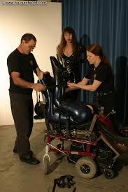 Chair Fucking Machine Fucking Machine Alterpic U0027s Blog