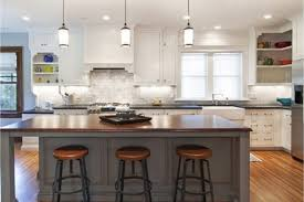 Lighting Pendants For Kitchen Islands 3 Lights Pendant Island Kitchen Lighting Kutskokitchen