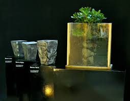 biodegradable urn burial urns for an environmentally friendly funeral