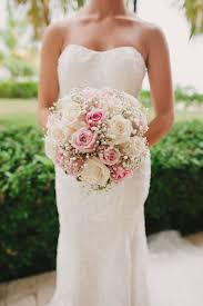 wedding flowers jamaica best 25 tropical wedding bouquets ideas on tiger