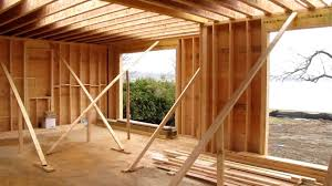 How To Build A Floor For A House Tips Dormer Framing With Wooden Floor For Decoration Ideas