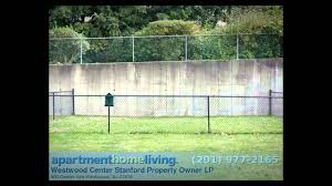 stanford court apartments westwood apartments for rent youtube
