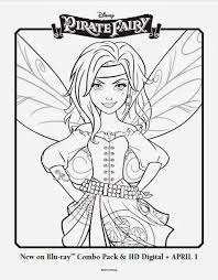 free printable pirate fairy coloring pages murderthestout