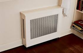 How To Make A Cardboard Chair How To Build A Radiator Cover Cabinet This Old House