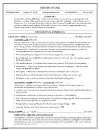 copy resume format copy resume exles jcmanagement co