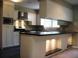 kitchen design fresh kitchen with an island design gallery