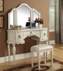 Glass Vanity Table With Mirror Vanity Set U0026 Bedroom Vanity Best Collection Up To 32 Off Vanities