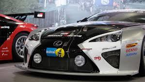 lexus lfa race car lexus lfa code x racecar auto moto japan bullet