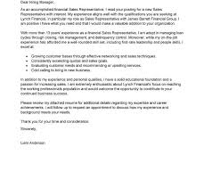 job cover letters job search botbuzz co