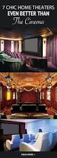 beautiful home theaters 1009 best home theatre images on pinterest cinema room theatre