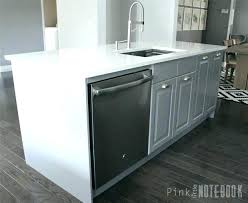 base cabinet for dishwasher cabinet dimensions corner cabinet dimensions dimensions inch corner