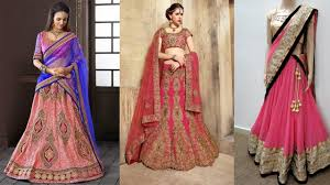 How To Drape A Gujarati Style Saree Lehenga Lehengasaree Howto Sareedraping Saree Sari 5