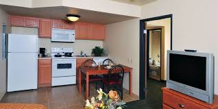 2 Bedroom Suites In Las Vegas by 2 Bedroom Suite 2 King Beds Smoking Rooms Siena Suites An