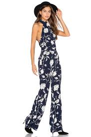 jumpsuits for on sale flynn rompers jumpsuits sale available to buy