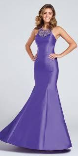 Dresses For Prom Purple Prom Dresses Buy Purple Dresses For Prom Online