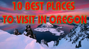 travel usa 10 best places to visit in oregon amazing places to