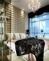 schlafzimmer barock 30 ideen für zimmergestaltung im barock authentisch und modern