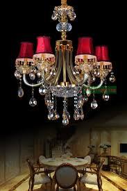 moroccan dining room chandeliers design marvelous bedroom chandeliers fresh elegant