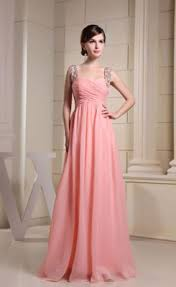 wedding dresses cheap online cheap bridesmaid dresses online plus size wedding bridesmaid
