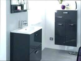 cuisine faible profondeur meuble de cuisine profondeur beautiful profondeur placard