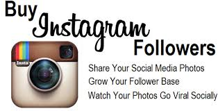 buy followers marketing resellers buy followers likes for instagram