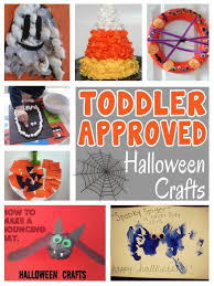 Childrens Halloween Craft Ideas - 451 best halloween everything images on pinterest halloween