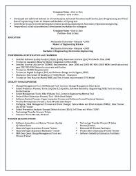 best resume template australia 28 images resume exle 55 cv