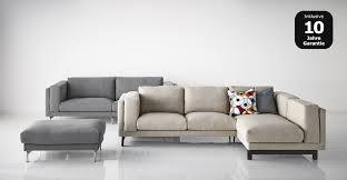 Nockeby Sofa Hack | ikea nockeby sofa pinterest living rooms room and