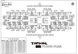architecture how to draw floor plans luxury house design two home
