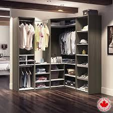 walk in closet furniture closet costco