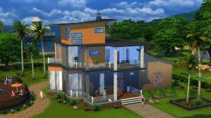 Home Design Software Like Sims Amazon Com The Sims 4 Pc Mac Video Games