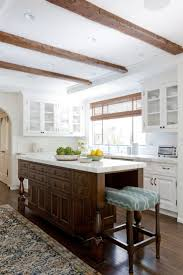 High End Home Decor Kitchen Spanish Style Kitchen Decor High End Kitchen Cabinets