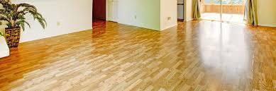 universal flooring supply